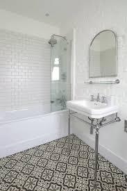 new bathroom shower tiles. choosing new bathroom design ideas 2016. nice enticing floor pattern shower tiles o