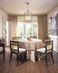 Lantern Dining Room Lights Also Trends Picture Lighting Light - Dining room lighting trends
