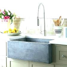 farm style sink. Farmhouse Sink Faucet Kitchen For Farm Style Charming With N