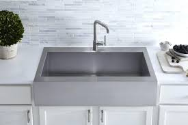decorative farmhouse sink a kitchen sinks interior fabulous fascinating you ll love front drains fa kitchen