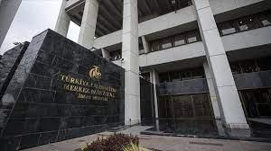 Yusuf Tuna kimdir? Para Politikası Kurulu üyesi Yusuf Tuna kaç yaşında,  nereli? Resmi Gazete atanan isimler! | Hab