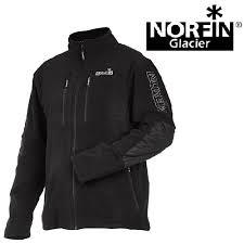 <b>Мужские флисовые куртки</b> — купить <b>куртки</b> из <b>флиса</b> в интернет ...