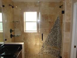 Small Picture Bathroom Small Bathroom Remodel Cost Small Bathroom Renovation