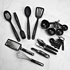 kitchenaid utensil holder. kitchenaid cooks series culinary gadget . kitchenaid utensil holder b