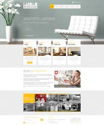 House Design Ideas Website Modern Furniture Home Designtes India Best Indian Interior