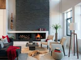 contemporary stone fireplace surrounds best images on modern fireplaces of the most amazing ideas modern stone fireplace