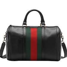 gucci bags for men price. gucci handbags cheap bags men $165 http://www.cheapguccisbagsoutletstore.info for price 8