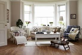 New England Living Room Coastal New England Living Room House Plans 29036