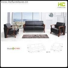 hc y9003 china modern office sofas