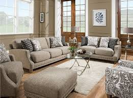 New design living room furniture House Upholstered Sets Pier Living Room Furniture Bob Mills Furniture