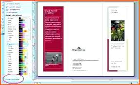 Microsoft Office Publisher Newsletter Templates Ms Word Questionnaire Template Survey Sample Templates Design Online
