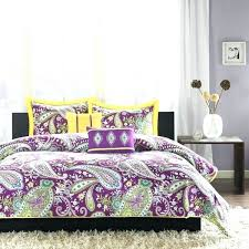 paisley duvet cover king brilliant queen paisley comforter sets grey duvet cover king purple paisley duvet