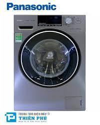 Máy Giặt Panasonic NA-S106X1LV2 10 Kg Sấy 6 Kg giá rẻ nhất