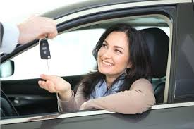 Buy Lease Car 5 Reasons For Buying Your Leased Car Autotrader