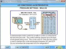 refrigeration and air conditioning pressure controls youtube ranco pressure control wiring diagram Ranco Pressure Control Wiring Diagram #24 Ranco Pressure Control Wiring Diagram