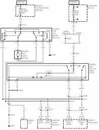 similiar 2001 chrysler sebring engine diagram keywords 2002 chrysler sebring fuse box diagram moreover 2007 chrysler sebring