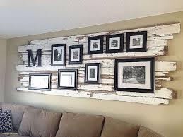 kokopelli metal wall art fresh 35 inspirational cabin wall art design kokopelli wall art