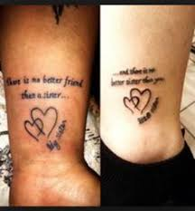 Small Quote Tattoos Magnificent Tattoo For My Grandma With Alzheimer's Angelamaldonado Tattoo Done