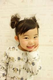 子ども髪型 2月22日 与野店 チョッキンズのチョキ友ブログ