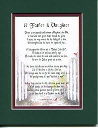 Best 25 Father Birthday Quotes Ideas On Pinterest  Dad Birthday Christmas Gifts For Fathers From Daughters