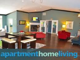 1 bedroom apartments in atlanta under 1000. cheap 1 bedroom atlanta apartments for rent under 1000 ga . in d