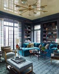 Pin by Shannon Smith on Sophisticated Studies, Home Offices, & Luxe ...