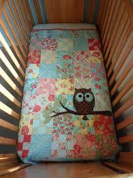 Baby Quilts &  Adamdwight.com