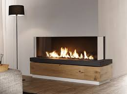 the 25 best linear fireplace ideas on gas fireplaces napoleon gas fireplace and stoves direct