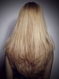 moreover Long Straight Layered Hairstyles Back View also Best 25  V layered haircuts ideas only on Pinterest   V layers additionally  additionally  likewise  moreover long layered hairstyles back view Archives   Best Haircut Style in addition  also  together with Best 25  V layered haircuts ideas only on Pinterest   V layers moreover Bob Hairstyles Back View Long Layered Haircuts Back View 2017. on long layered haircuts from the back