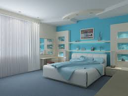 Paint Colors For Bedroom Feng Shui Feng Shui Bedroom Paint Colors Blue Rectangle Laminated Headboard