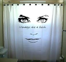 cool shower curtains for guys. Fine Cool Cool Shower Curtains For Guys Flawless Curtain   And Cool Shower Curtains For Guys