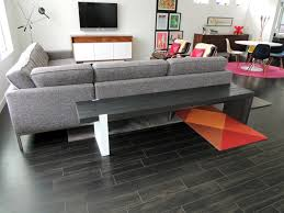 industrial modern furniture. Seventeen20 Modern Industrial Furniture