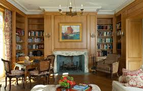 country french living room furniture. Full Size Of Living Room:picture French Country Room Furniture C