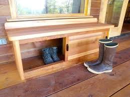 outdoor shoe storage bench storage bench for shoes small storage bench outdoor shoe rack bench wooden