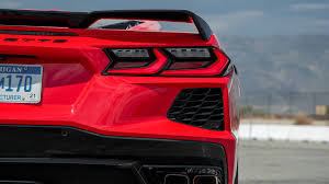 One of the first questions when shopping for a used corvette usually is: What Do The Corvette Codes Z51 Z06 And Zr1 Mean