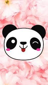 Panda iPhone Wallpapers - Top Free ...