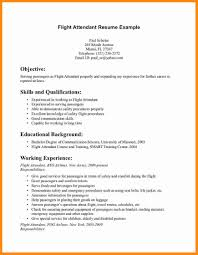 resume for flight attendant with no experience .flight-attendant-cv-no- experience-flight-attendant-resume-example-page-1.jpg
