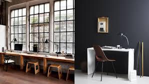 inspiration office. Unique Inspiration Ofinspiration_mainpicjpg In Inspiration Office S
