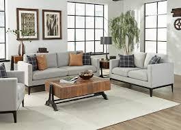 living room sets coaster fine furniture