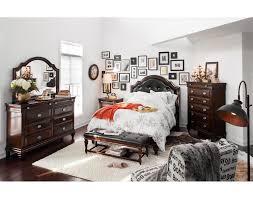 The Manhattan Collection | American Signature Furniture
