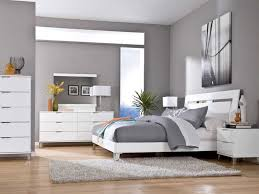 List Of Bedroom Furniture Bedroom White Furniture Sets Bunk Beds With Stairs Slide And