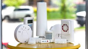 home security system review home security system reviews home security systems reviews home security system review