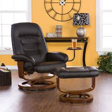 office recliners. Peachy Design Ideas Best Reading Chair Charming Leather Products Stationary Impressive Amazoncom Adjustable Black Recliner And Ottoman Office Reddit Recliners F