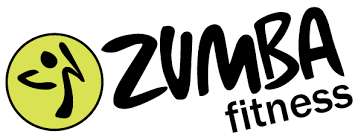 Logos. Zumba Logos: 15 Zumba Fitness Logo Png For Free Download On ...