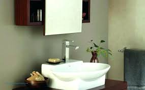 kohler sink parts sink parts medium images of bathroom sink parts bathroom thrilling cast iron bathtub