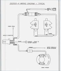 dyna 2000 wiring diagram complete wiring diagrams \u2022 dyna 2000 wiring diagram dyna 2000i wiring diagram ambrasta com rh ambrasta com dyna 2000 ignition wiring diagram harley 2000 harley dyna wiring diagram