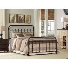 hilale furniture kirkland king bed