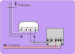 danfoss oil pressure switch wiring diagram danfoss danfoss pressure switch wiring diagram wiring diagram on danfoss oil pressure switch wiring diagram