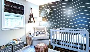 tape painters designs cool wall using