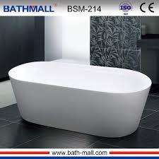 bathtub design home decor portable walk in bathtub al for elderly transpa plastic suppliers xtend and